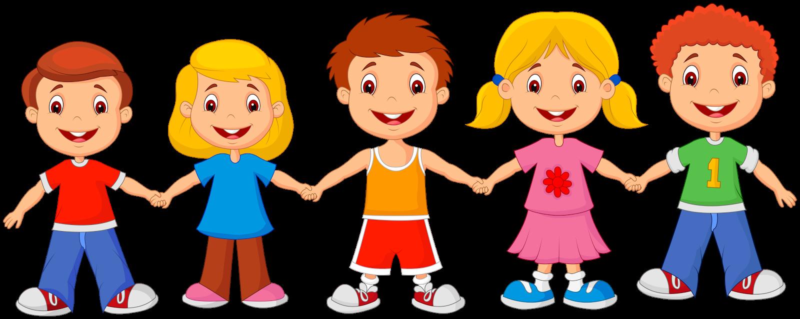 Ромашки для, картинки детей нарисованные цветные
